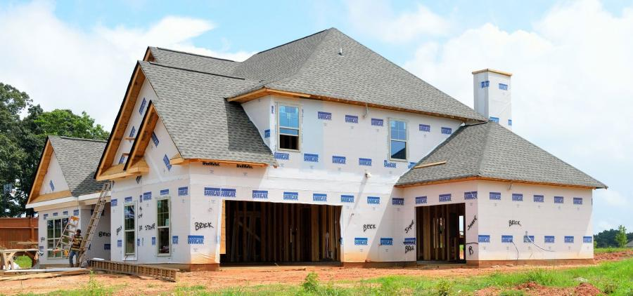 Les constructeurs satisfaits de la prudence du gouvernement sur la future réglementation environnementale des bâtiments