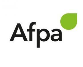 La direction de l'Afpa retire provisoirement son plan de réorganisation