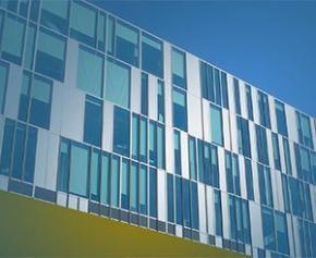 Franck Riester lance la 4ème édition des Journées nationales de l'architecture