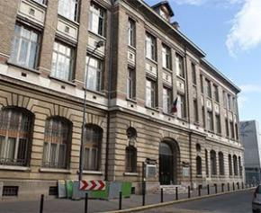 Alterea accompagne la Ville de Paris dans la rénovation énergétique de 60 écoles