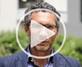 Logement intergénérationnel : l'espace Emmanuel-Mounier