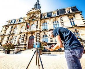 Pourquoi construire ensemble un BIM français ?