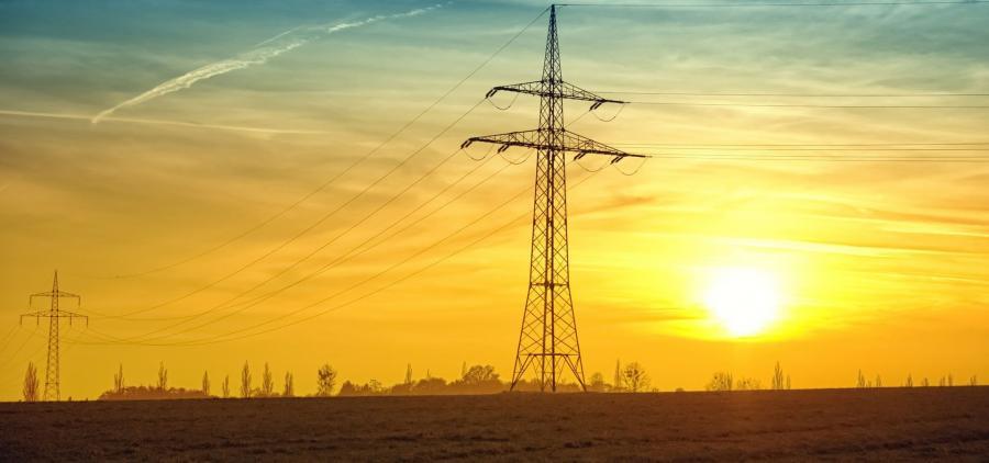 La consommation d'électricité va augmenter avec la canicule mais la production sera suffisante selon RTE