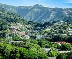 Le Parlement adopte un texte pour faciliter la gestion de l'indivision en Polynésie