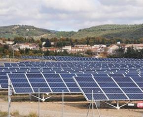 Dernière réunion houleuse sur un vaste projet photovoltaïque sur le Larzac
