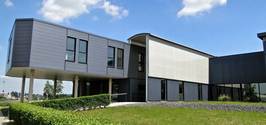 Le décret sur la rénovation énergétique des bâtiments tertiaires est publié
