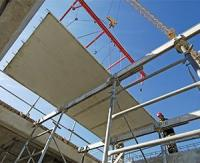 Préfabrication béton & ITI : Rector lance la nouvelle ThermoPrédalle® BA 0,45