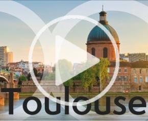 AC Environnement : toujours plus d'agences dans chaque grande ville française