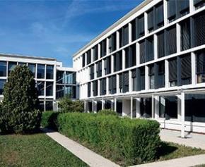 Toulouse lance la deuxième vague de modernisation de ses campus