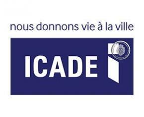 Icade achète un immeuble de bureaux à Gennevilliers pour 123 millions d'euros