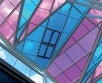 Certilight, la solution de désenfumage naturel et d'aération à double vantaux pour toitures et verrières
