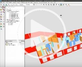 Liaison d'ArchiTECH.PC ou KutchCAD avec EBP Open Line