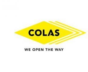 Colas gagne un contrat ferroviaire à 43 millions d'Euros en Pologne