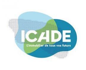 Icade cède pour 365 millions d'euros d'actifs et renforce son portefeuille santé