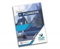 PUM Plastiques édite un catalogue consacré à l'univers de la plomberie
