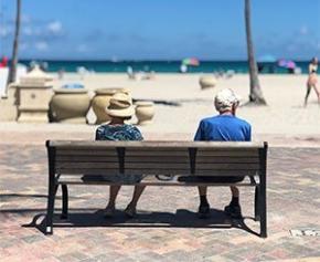 Macron remet l'âge au cœur de la réforme des retraites