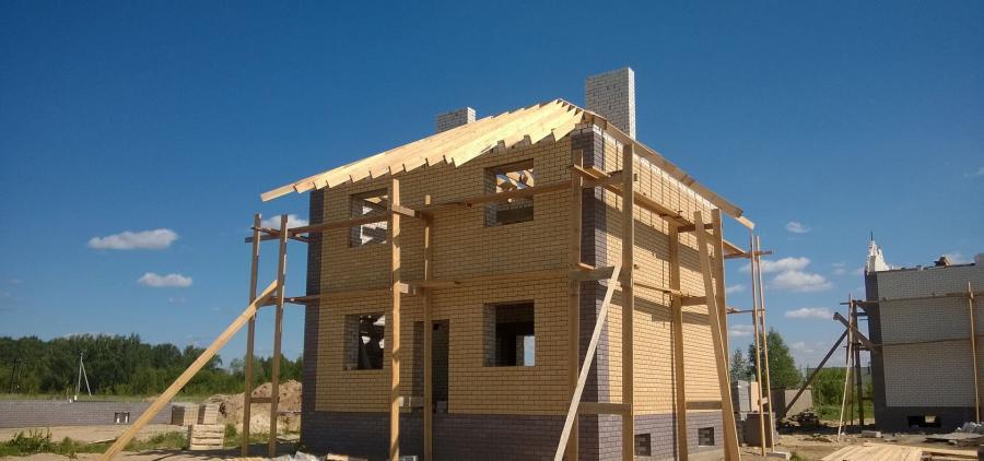 Quelles sont les attentes des particuliers qui font construire leur maison individuelle ?