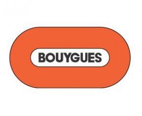 Le bénéfice net de Bouygues chute au 1er semestre, à cause d'Alstom et de...