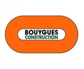 Bouygues obtient un contrat à 258 millions d'euros pour construire un quartier en...
