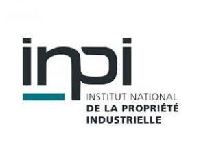 La Cour des comptes épingle l'Inpi pour des dysfonctionnements...