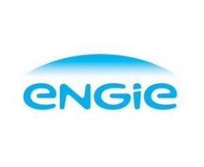 Engie se dit bien avancé dans ses objectifs concernant les énergies renouvelables