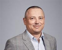François Bourgoin, nouveau président du Groupe HPG
