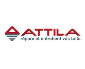 Attila ambitionne de regrouper plus de 200 franchisés à l'horizon 2025