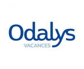 Odalys ouvre trois nouvelles résidences étudiantes, 15 autres projets d'ici 2025