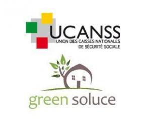 La Sécurité sociale lance une programme pour la transition énergétique de son parc...