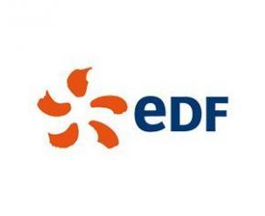 Front uni des représentants du personnel d'EDF contre le projet de réorganisation...