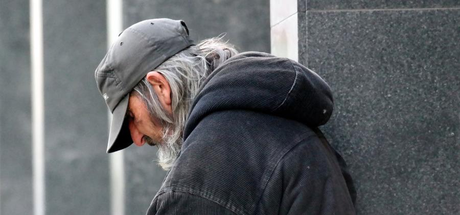 Le gouvernement annonce plus de moyens pour le programme d'aide au logement des sans-abris