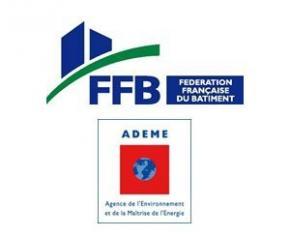 La FFB et l'Ademe lancent le « 1/4 d'heure environnement »