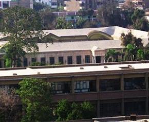 En cours de rénovation, le palais du souverain égyptien Mohamed Ali rouvrira en...