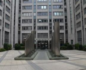 SPIE décroche un contrat de facility management sur la Caffamacherreihe, à...