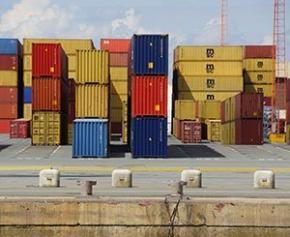 Le gouvernement retient six mesures pour améliorer la compétitivité de la chaîne...