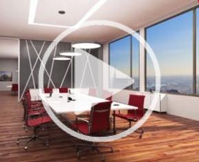 WICLINE 75 MAX : la fenêtre éco-responsable