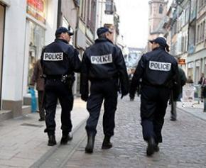 Un militant contre le mal-logement à Marseille doit être jugé pour violences en...