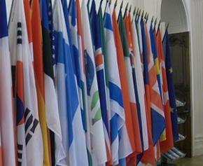 L'OCDE appelle à la mobilisation générale pour éviter la crise