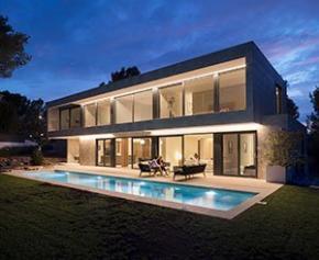 Le concept Casas inHAUS se développe en France