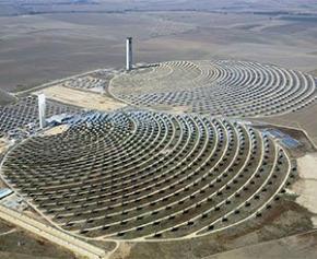 Soutien aux énergies renouvelables et moins d'aides au gazole dans le...