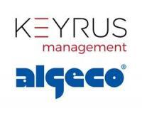 Algeco élabore sa future gouvernance de la donnée avec les experts de Keyrus Management