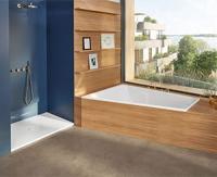 BetteSpace optimisée pour l'espace et des moments de qualité