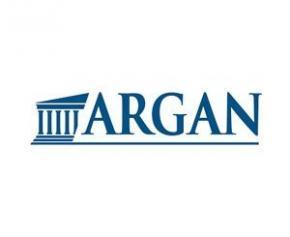 Les revenus de la foncière Argan progressent de 9% au 3ème trimestre