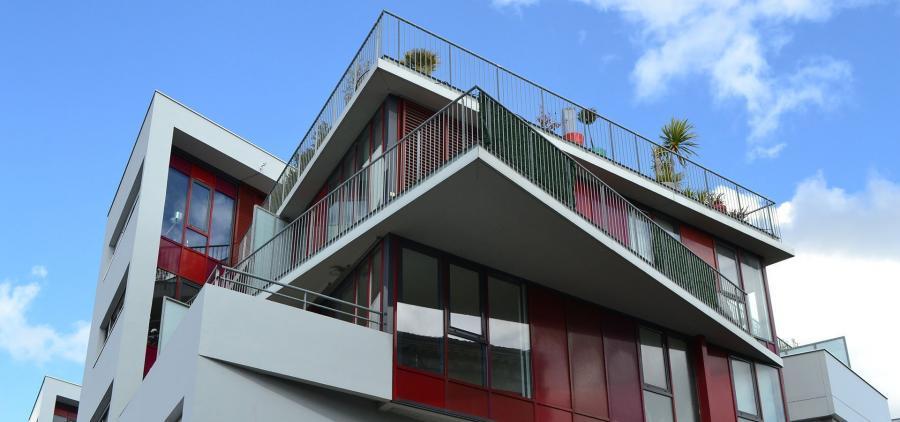 La perception des Français sur la qualité de leur logement selon le type de territoire habité