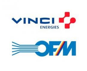 Vinci Energies acquiert le groupe allemand OFM