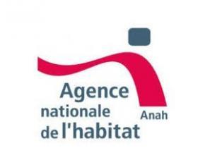 L'Anah confirme qu'elle sera prête pour piloter la réforme du CITE en 2020
