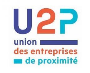 L'U2P veut revoir les règles de représentativité face au Medef et à la CPME