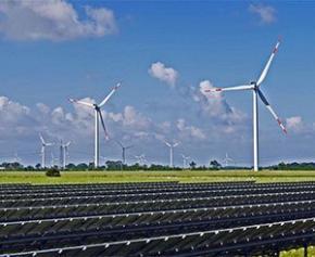 CNR accélère dans les énergies renouvelables via une acquisition