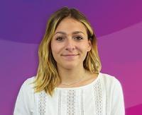 Elcia présente Pauline LIRIA, sa nouvelle animatrice Réseaux Menuiserie, Store et Fermeture