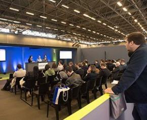 Conférences Interclima 2019 : toute l'actualité réglementaire et technique